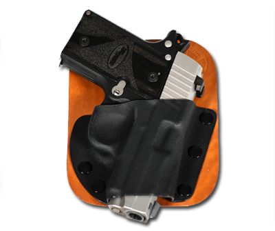 Best Concealed Carry Guns