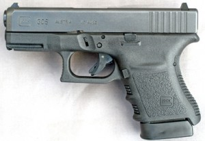 Glock30sprofile