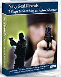 7ActiveShooter